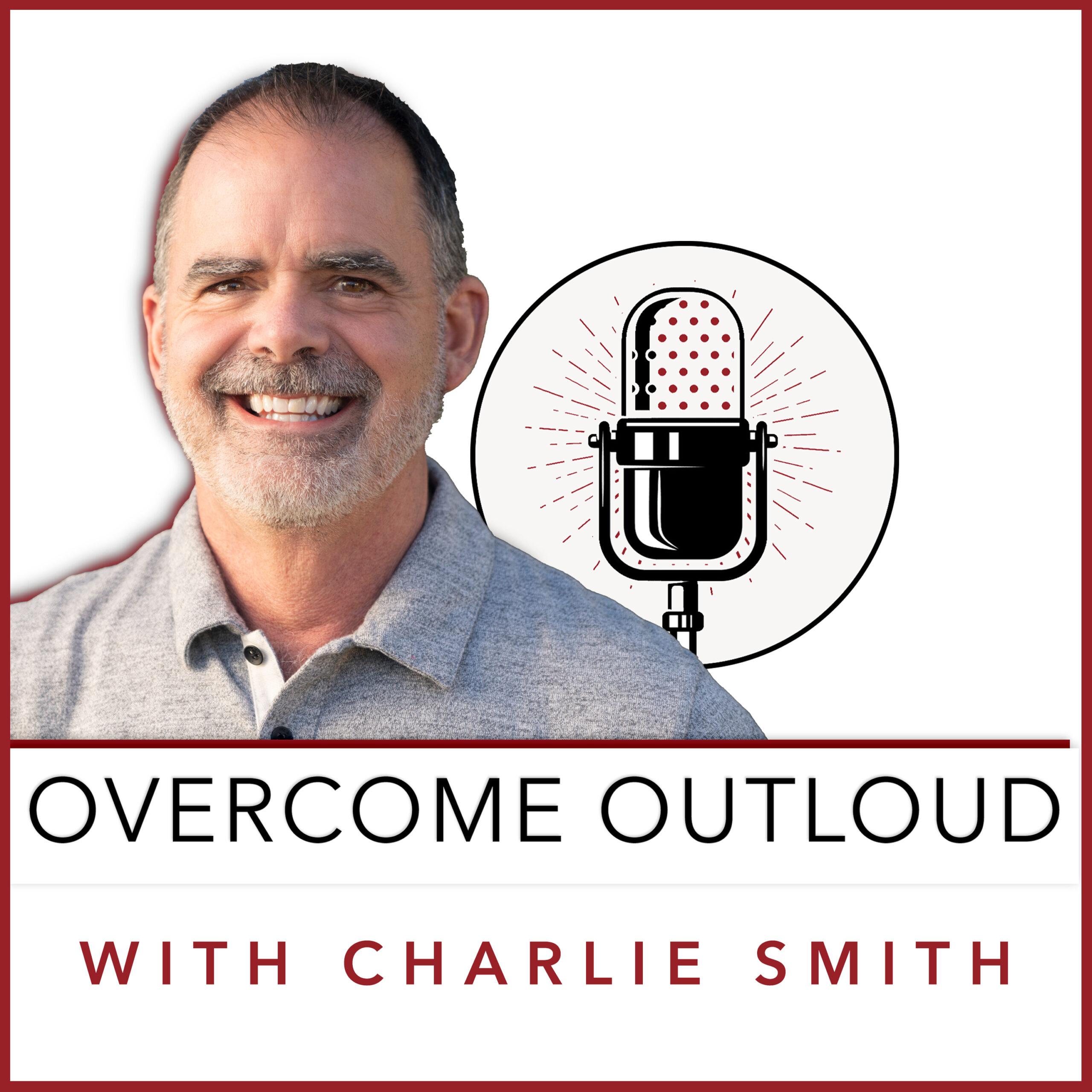 Overcome Outloud