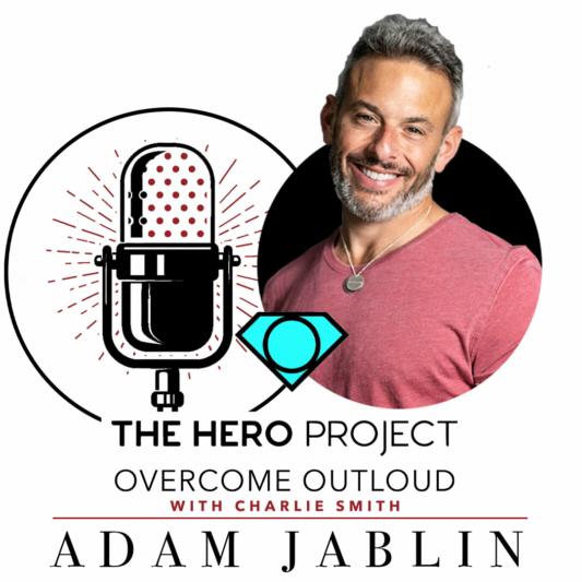 mobile_banner_adam_jablin