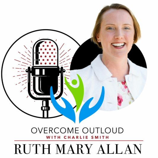 mobile_banner_ruth_mary_allen